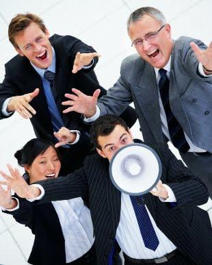 5 Keterampilan yang Harus Dikuasai Staf Public Relations